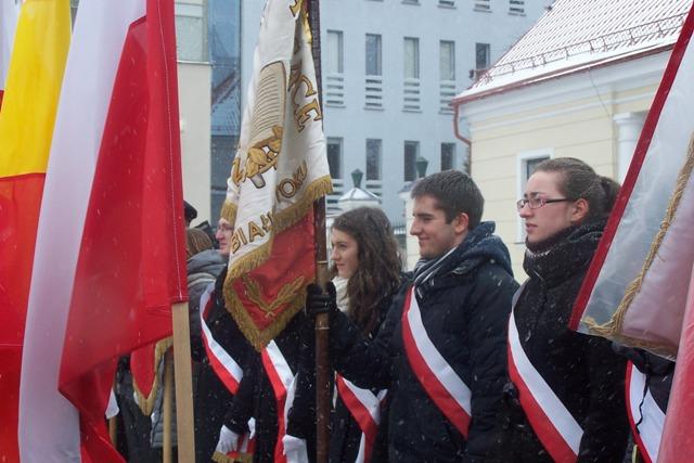 Urszula Piszczatowska, Dominik Budzicki, Natalia Gulko