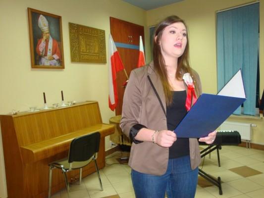 Karolina Sętorek