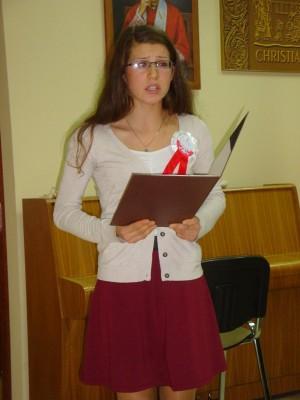Barbara Skrzypko