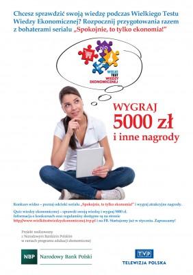 420x594-plakat-wtwe3-v07c