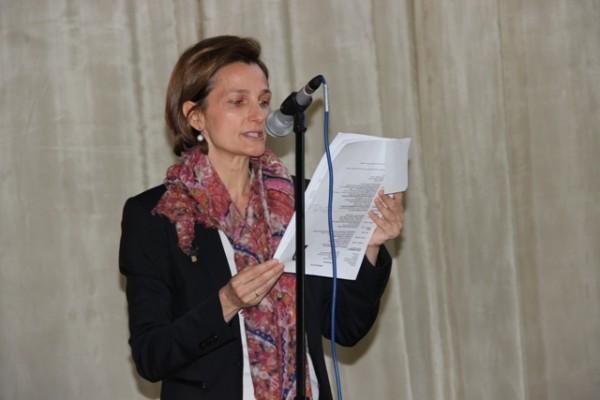 Pani Ana Velasco Lopez
