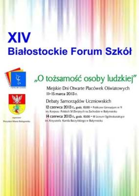 debata-2013