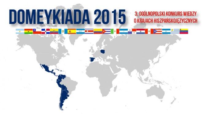 domeykiada2015-672x372