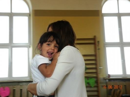 dzieci uchodźców 16.06.2012 III LO 041