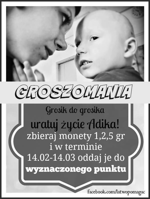 goszomania