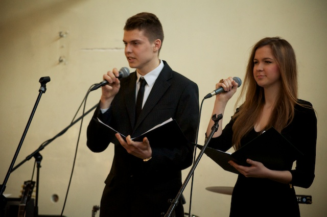 koncert3lo-male 30
