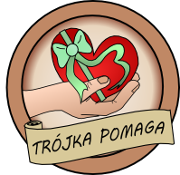 logo_3pomaga