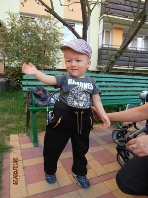 mikolajek-janeczko-2-2012