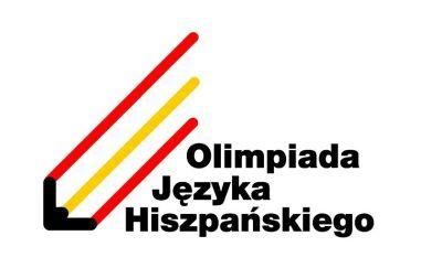 ojh_logomale