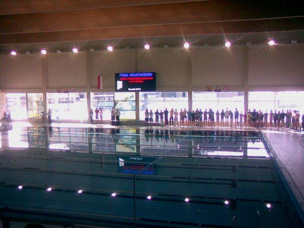 pływanie1