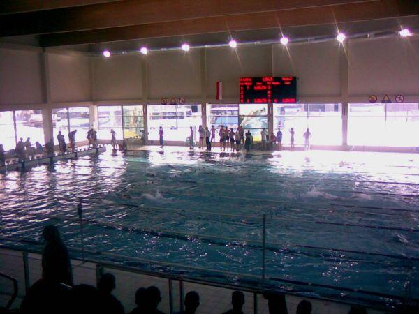 pływanie2