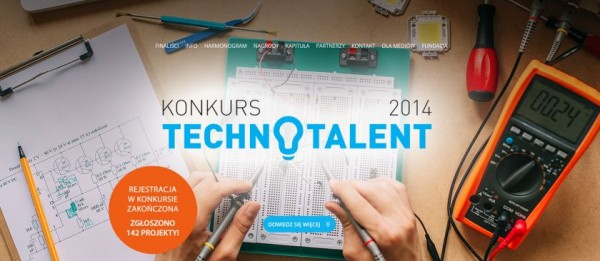 technotalent-maly